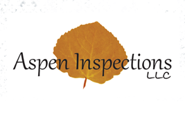 Aspen Inspections - Fort Collins Home Inspector